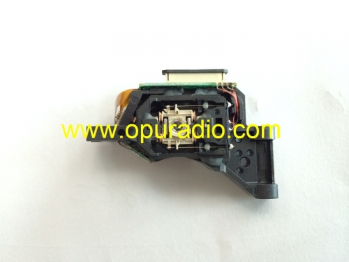 Lente láser Hitachi DVD optick pick up HOP-120XH 12XH 1200XH para audio DVD para automóviles, radio GPS OEM china hecha en Japón