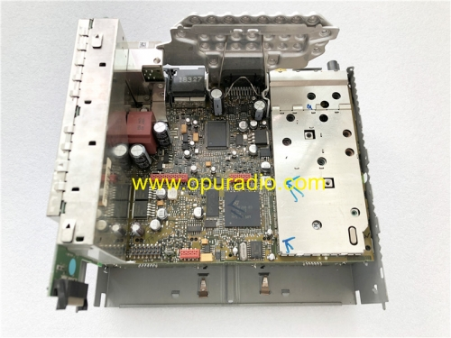 Harman Becker BE6693 PCM2 Radio Mainboard para 2004-2006 Porsche Cayenne S car Navigation Receiver Reproductor de CD